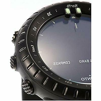 Suunto Military Watch SS014279010