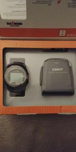 Timex T53501 Distance Ironman Watch