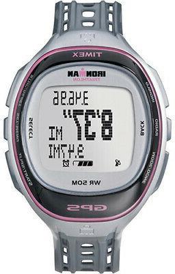 Timex T5K629 + Strap
