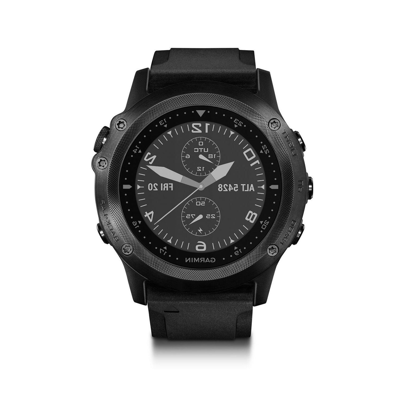 tactix bravo gps watch w