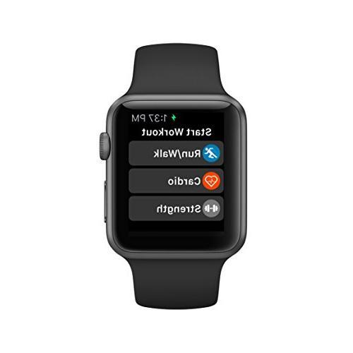 Wahoo TICKR Monitor, Bluetooth