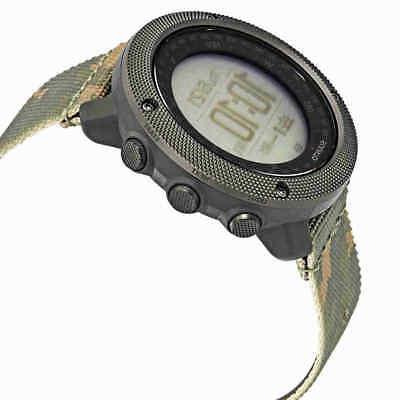 Suunto Men's Watch