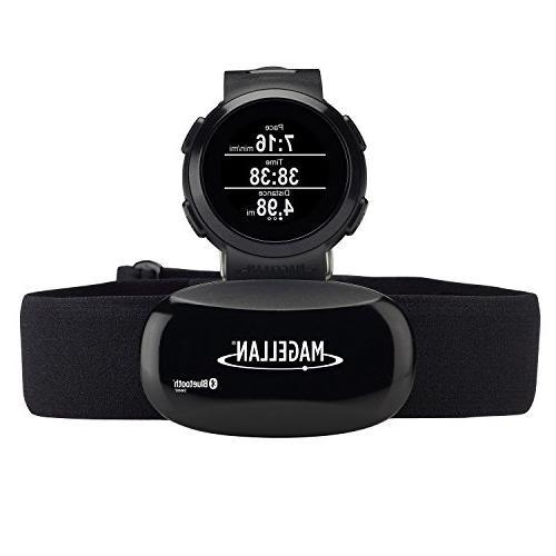 tw0200sghna echo fit smart watch