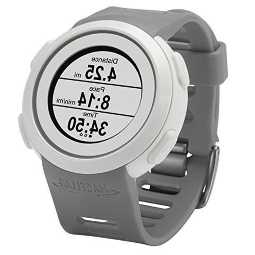 tw0203sgxna echo fit smart watch