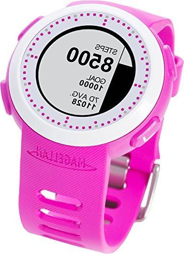 tw0204sgxna echo fit smart watch