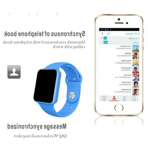 USA GPS Call GSM SIM For