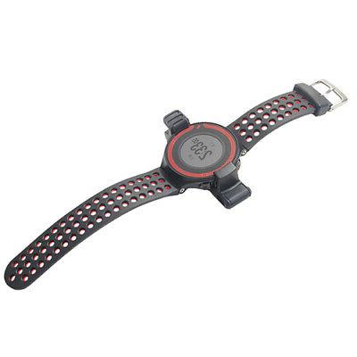 USB Charger Garmin Forerunner 220 GPS Watch