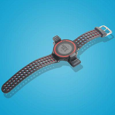 USB & Data Garmin Forerunner Watch
