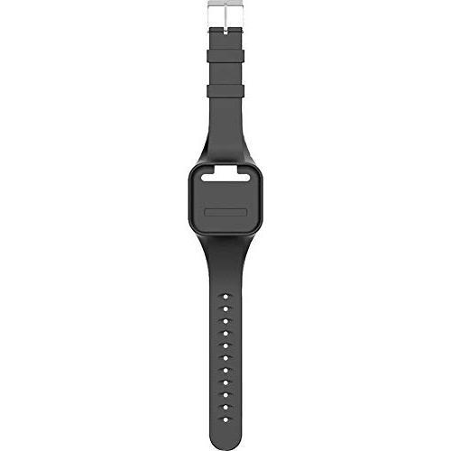 Golf Bundle 2 Wristband