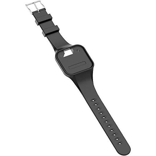 Golf Bundle Voice 2 Golfbuddy Voice2 Talking GPS + Wristband