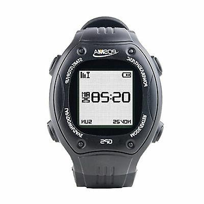 w2 gps navigation running cycling hiking multisport