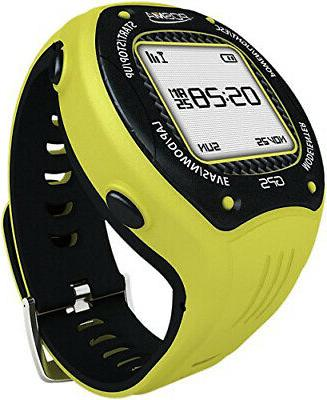 W3 Cycling Hiking Navigation ANT