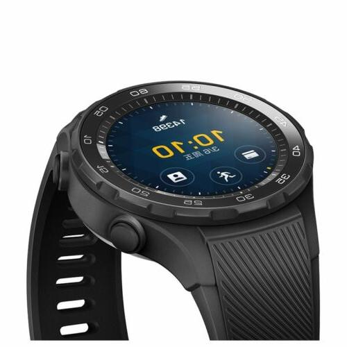 Huawei Smart Watch Waterproof Wristband