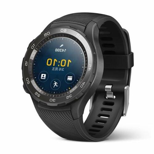 Huawei Watch 2 Smart Wristband