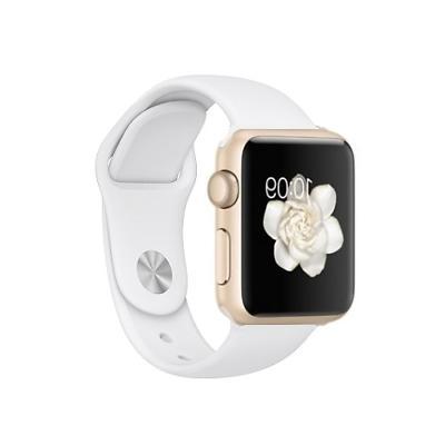 - GPS - Band Smartwatch