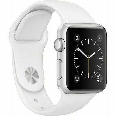 Apple Watch - - - Case Sport