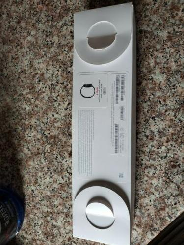 Apple Series 44 mm with
