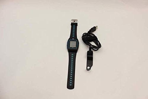 wt5 watch gps