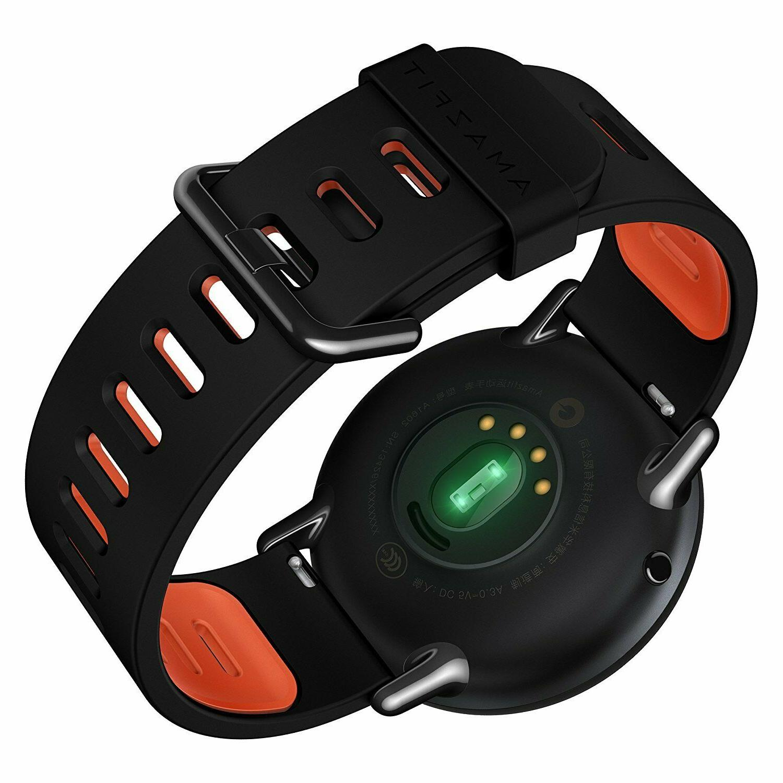 Xiaomi Watch, Bluetooth -