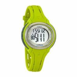 Ladies'Watch Timex TW5K97700