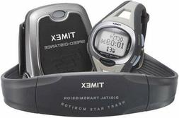 Timex Lady Ironman Triathlon Bodylink System T5G311 with GPS
