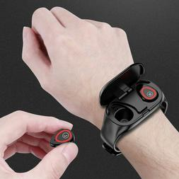 lemfo m1 smart watch phone sim heart