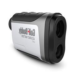 GolfBuddy LR7 Laser Rangefinder 2017 Golf Buddy - NEW