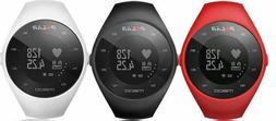 Polar M200 Optical Heart Rate Technology GPS Running Watch M