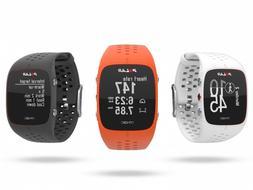 Polar M430 Advanced Running Watch with Wrist-Based Heart Rat