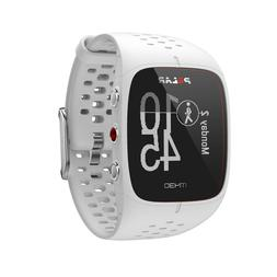 Polar M430 GPS Running Watch Men's Women's Outdoor Sports Wa