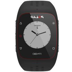Polar M430 Training Smartwatch GPS HR Integrated, Orange