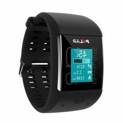 Polar M600 GPS Running Sports Watch Activity Exercise Fitnes