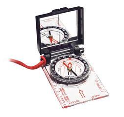 Suunto MCA-D Compass