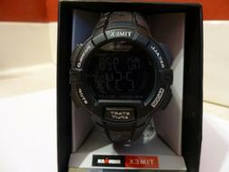 Men Timex Ironman TK5793 Rugged Full Size 30 Lap T5K793 Watc