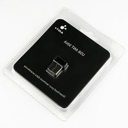 EDIMS Mini USB ANT+ Stick ANT Dongle for Garmin Forerunner 3