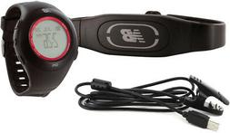 New Balance N9 GPS Trainer