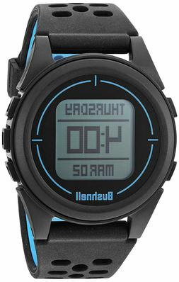 Bushnell Neo Ion 2 Golf GPS Watch New in Box