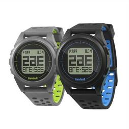 New in Box Bushnell Ion 2 Ion2 GPS Golf Watch, Pick Black or