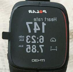 NEW Polar M430 GPS Running Watch with Wrist-Based Heart Rate