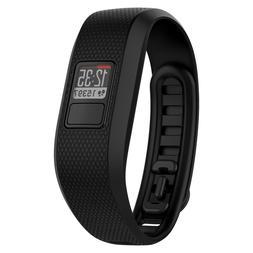 NEW Garmin Vivofit 3 Activity Tracker Regular Fitness Band B