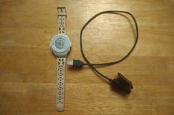 Epson Prosense 17 GPS Watch
