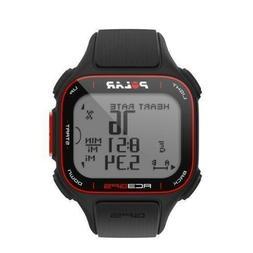 Polar RC3 GPS Multisport Watch