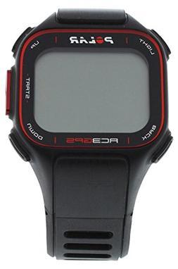 rc3 gps watch