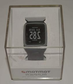 TomTom Runner GPS Running Watch