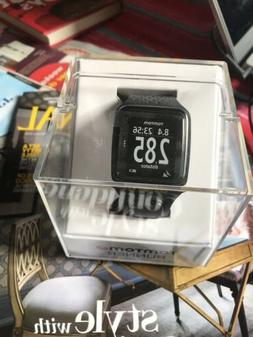 TomTom Runner GPS Watch  SPECIAL EDITION