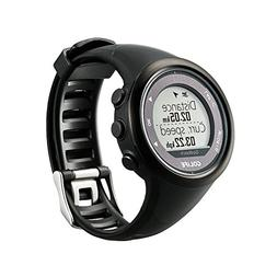Running GPS Watch for Golife, Compatible with IOS and Androi
