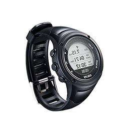 Spedal Running GPS Watch for Golife, Compatible with iOS and
