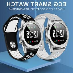 Running Watch Smartwatch GPS Fitness Tracker Walking Sports
