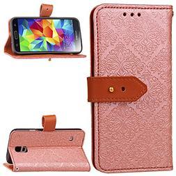 Samsung Galaxy S5 i9600 Case, Samsung Galaxy S5 i9600 Cover