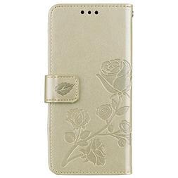 Scheam Samsung Galaxy S8 Plus Case, Samsung Galaxy S8 Plus C